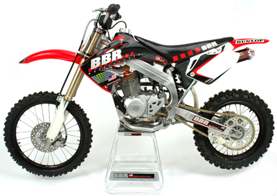 CRF150F/230nonpipe-side.jpg