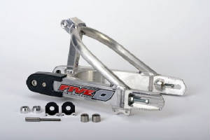 CRF50/large_435_Swingarm-C.jpg