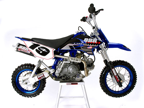 Yamaha pit bike bicycling and the best bike ideas for Yamaha ttr50 price